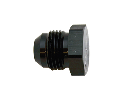 AN Flare Plug (Specialty Adapter)