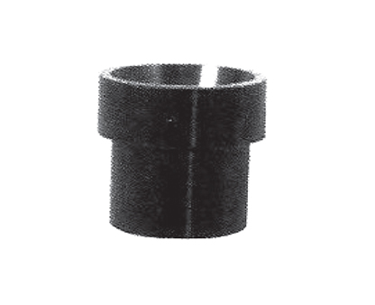 Tube Sleeve (Hard Line Adapters)