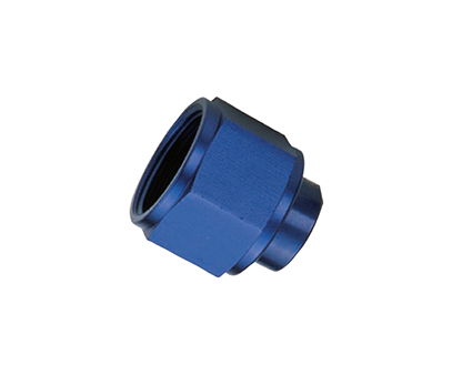 AN Flare Cap (Specialty Adapter)