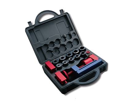 Hose Installation Kit