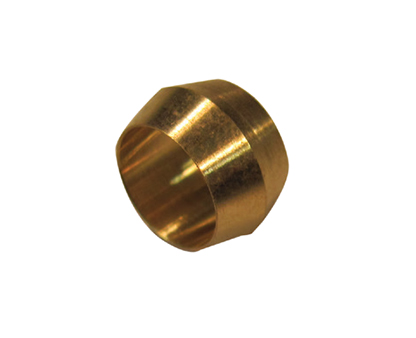 Replacement Olive Insert for Tube Fittings (Hard Line Adapters)