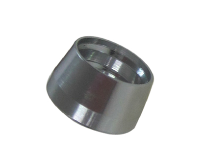 Replacement Olive Insert For PTFE Fittings