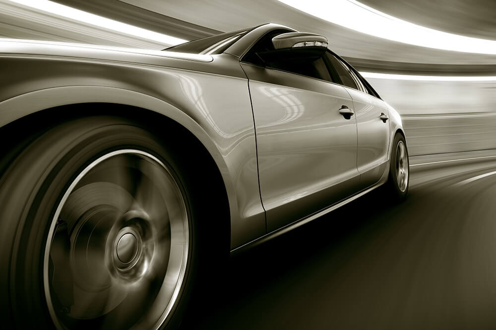 The Need for Speed: 3 Different Ways to Make Your Car Go Faster
