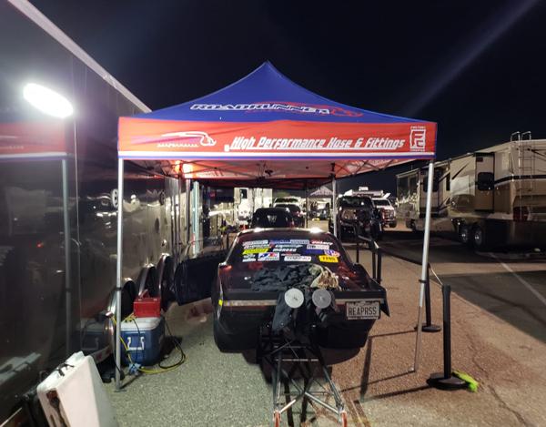 Race Gallery - Roadrunner Performance